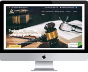 Eduardo Amado Advogado