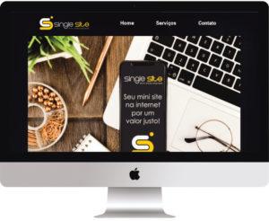 Single Site